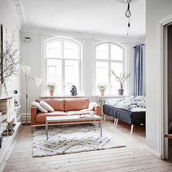 Alkuperä: http://www.myscandinavianhome.com/2017/05/all-things-bright-and-beautiful-in.html