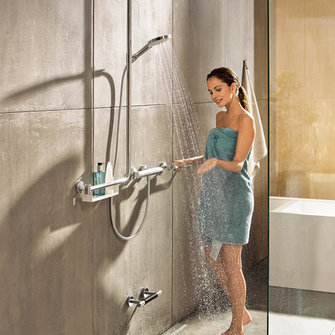 Source: http://www.hansgrohe.ee