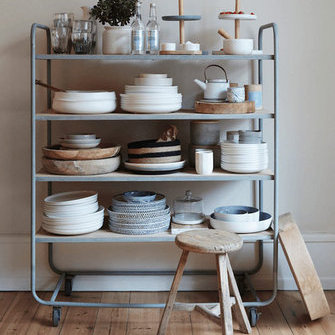 Alkuperä: http://www.myscandinavianhome.com/2016/01/a-light-and-airy-danish-home-with.html