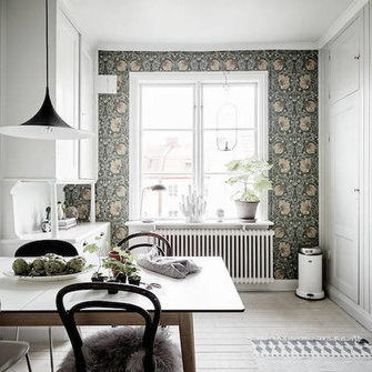 Source: http://www.myscandinavianhome.com/2017/04/a-fresh-and-light-filled-swedish-pad.html