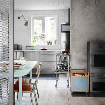 Source: http://myscandinavianhome.blogspot.com.ee/2015/10/an-industrial-inspired-swedish-home.html