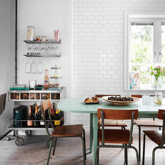 Источник: http://myscandinavianhome.blogspot.com.ee/2015/10/an-industrial-inspired-swedish-home.html